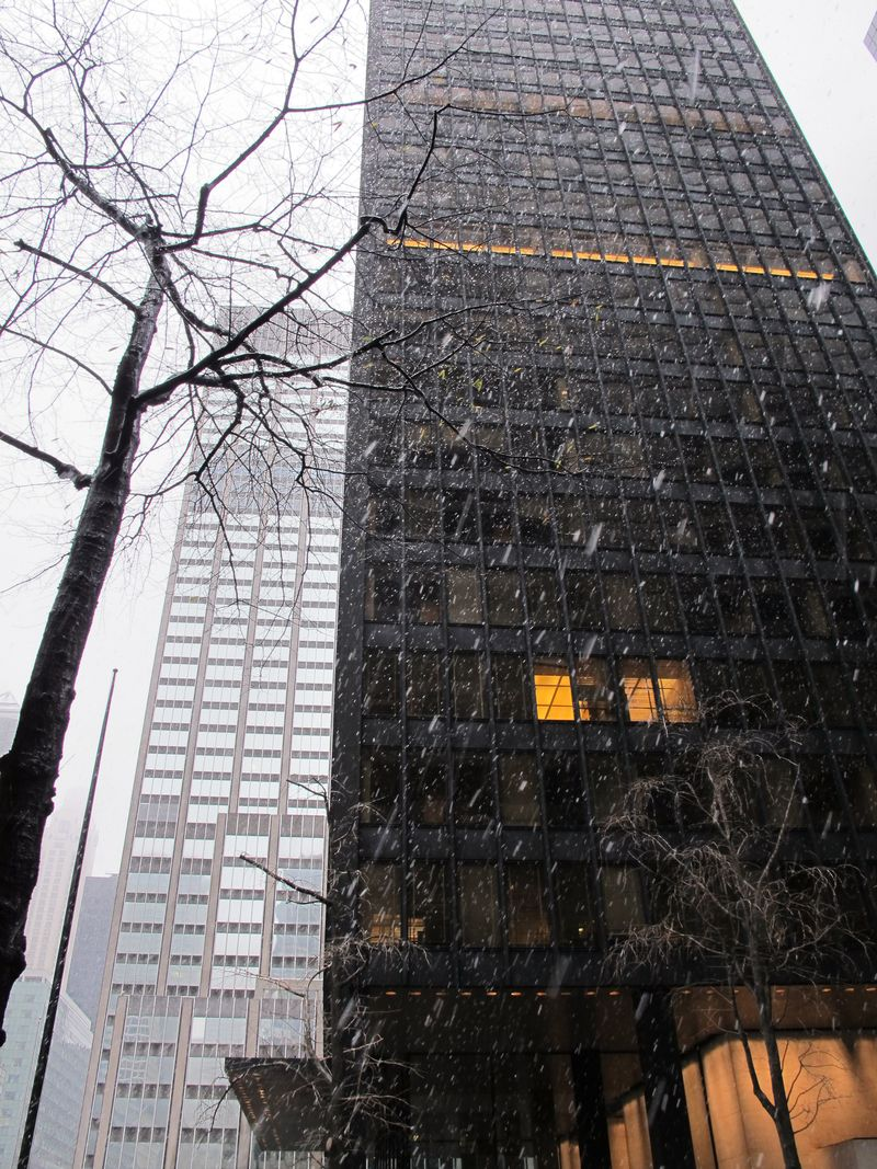 Seagram Bldg-022