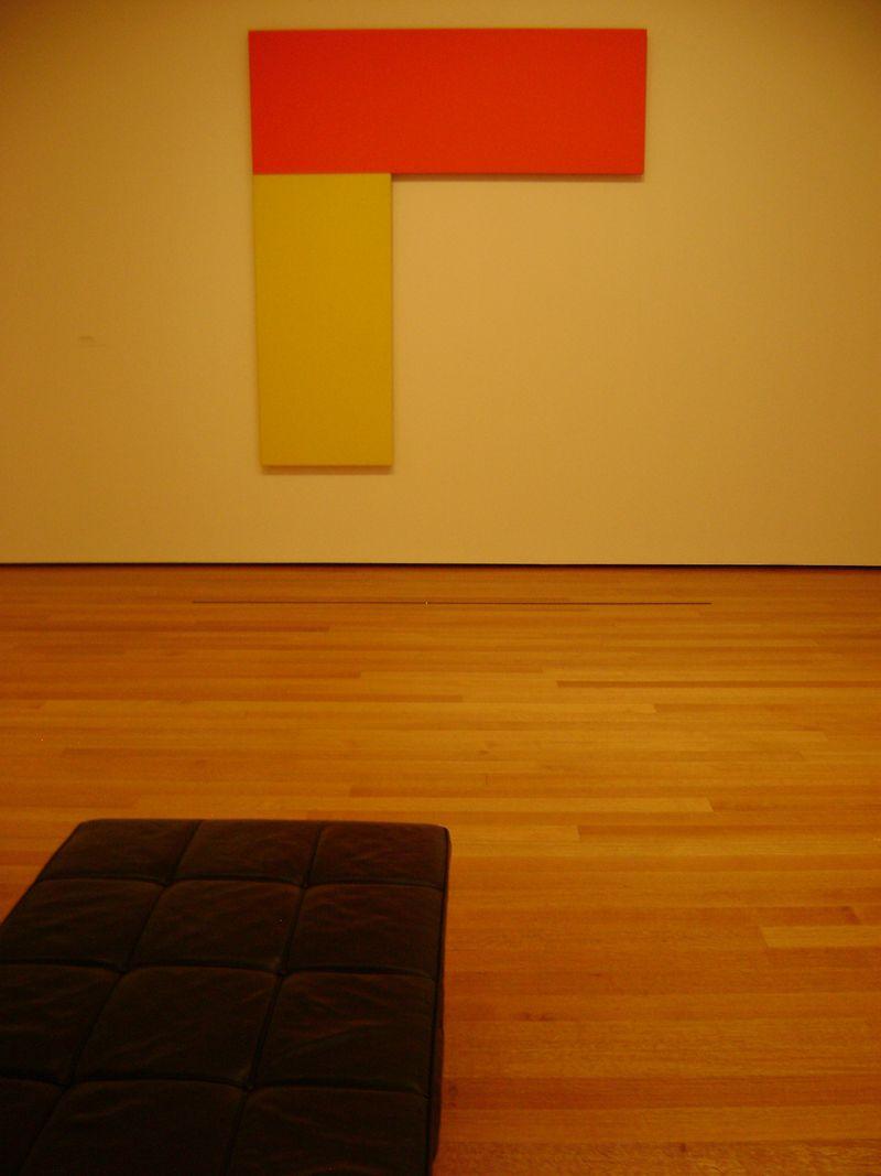 MoMA Kelly-006