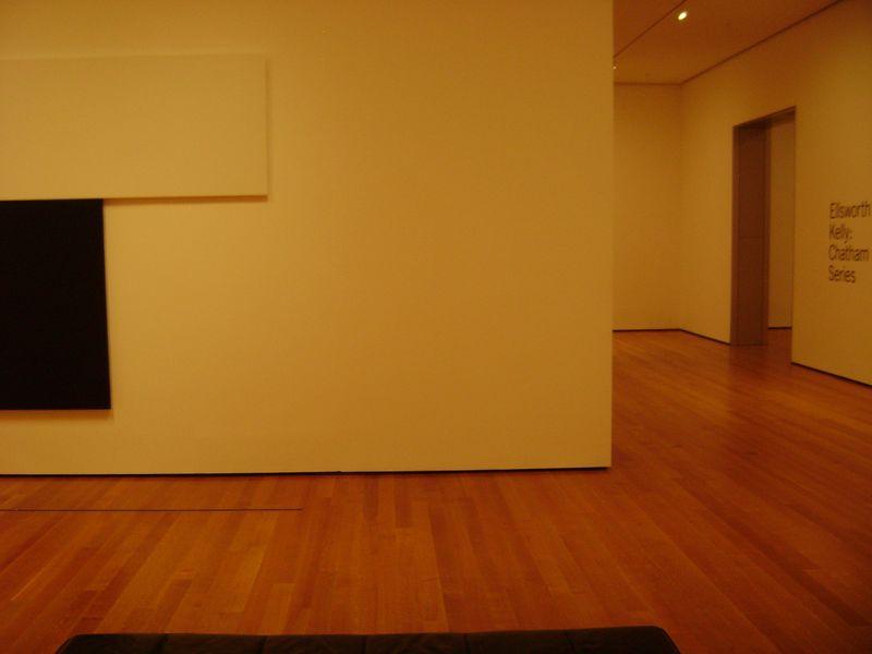 MoMA Kelly-009