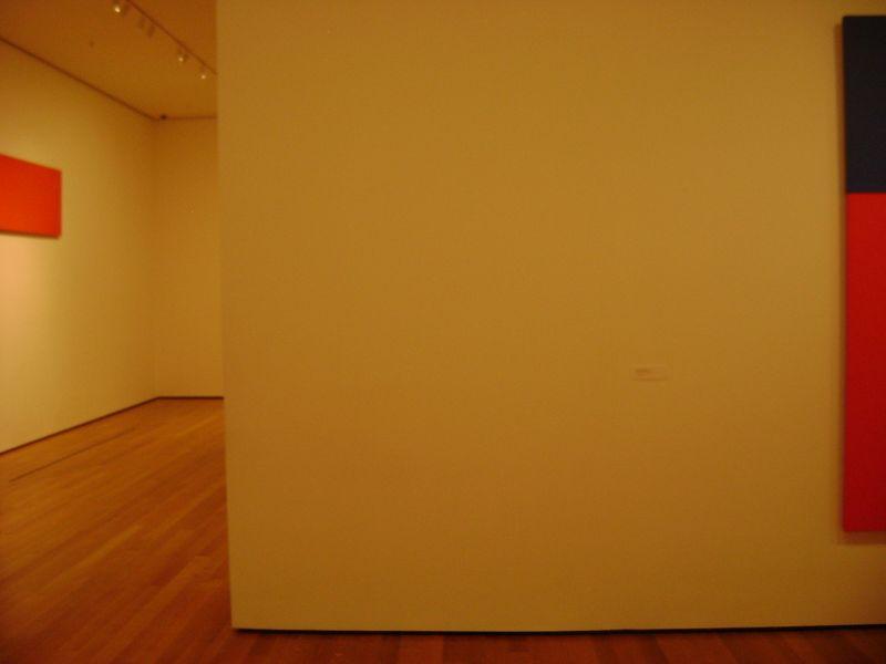 MoMA Kelly-011