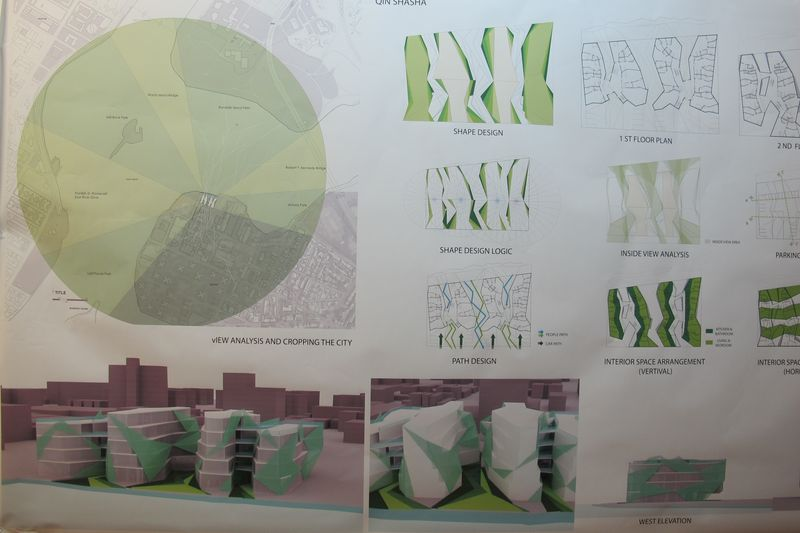 Design Review-017
