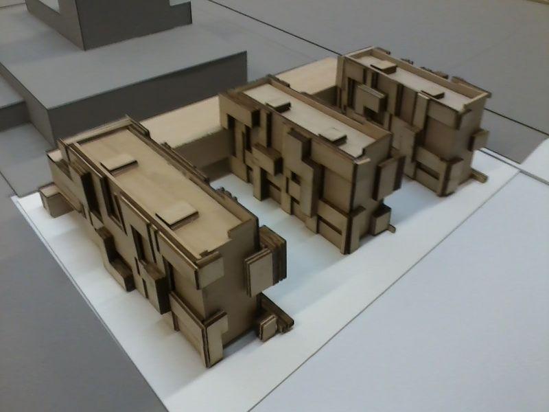 Design Review-004