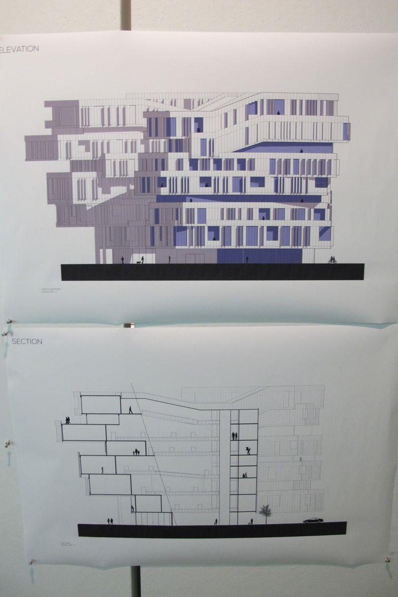 Design Review-023