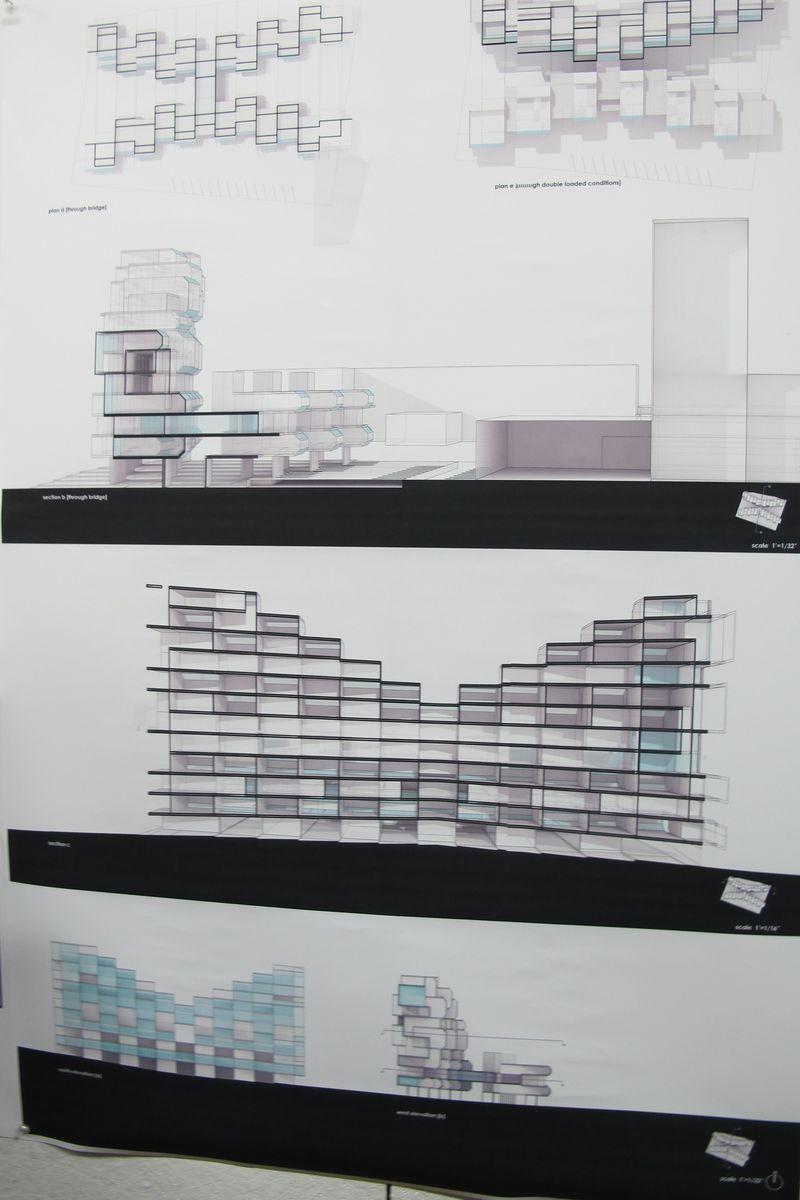 Design Review-020