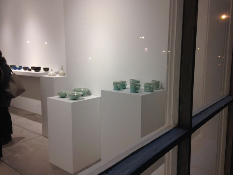 Greenwich Pottery-001