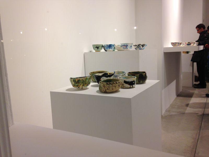 Greenwich Pottery-002
